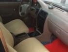 长城金迪尔2008款 2.8T 手动 大双排豪华版 兄弟车行专业