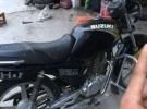 GT摩托车手续齐全低价出售面议