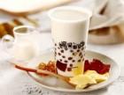 奶茶加盟有市场吗遇见奶牛加盟项目简介