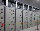 广州二手电柜回收 变压器 电力设备高价回收