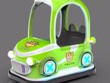 廣州艾瑪游樂 廣場游樂車,室內外游樂設備專業生產廠家