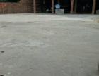 冷水滩周边 永州市冷水滩区仁湾镇 厂房 1250平米