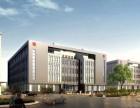 办公研发楼,厂房500到10000平米出租出售