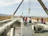 太原水下混凝土切割 专业桥梁切割 切割混凝土