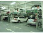 宁波杭州各区上门回收二手地下停车设备/机械停车设备