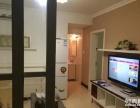 二七广场 升龙国际中心 1室 1厅 55平米 整租