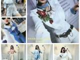 德州欧韩大牌女装货源招代理,童装如何找高利润货源