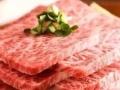 牛舌牛前牛碎肉上脑眼肉西冷烤肉煎牛排食材批发