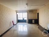 友好北路 明慧园 3室 1厅 158平米 整租明慧园