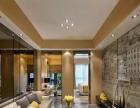 室内设计装修,家庭房子装修工程,高效多年经验找正印