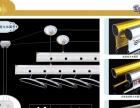 阳台晾衣架维修不用拆掉顶不破坏吊顶晾衣架专业工程承