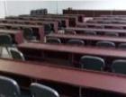 东营办公家具厂新款工位桌培训桌电话卓老板桌便宜