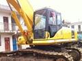 小松 PC8000-6 挖掘机  (小松450杠7出售)