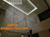 上海酒店采光井商场卖场大堂中庭吊灯中空景观装饰批发现货