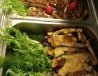 工厂聚会自助餐周年庆典自助餐年会西式晚宴上门承包