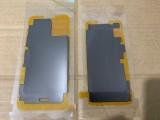 长期求购iPhone11pro主板贴散热贴