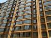 博野房产2室1厅-59万元