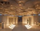 梵木家居-特色度假中心空间设计打造 中国原创艺术家居缔造者