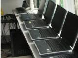 庐江上门回收电脑,淘汰电脑,打印机,笔记本,服务器