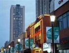 宁边西路 商业街卖场 57平米