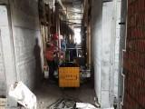 新型二次构造柱泵厂家的二次构造柱泵一台多少钱