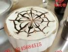 专业奶茶技术培训 重庆奶茶店加盟 酸辣粉技术培训