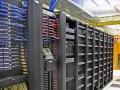 专业网络维护,解决您的网络难题只收少量上门跑腿费用