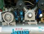 二手空压机 耗材 捷豹空压机配件批发惠州空压机石龙空压机