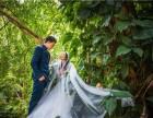 西双版纳婚纱摄影金夫人分享比较适合蓝色的百搭颜色