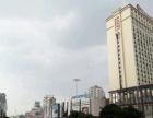 出租 市中心 雍华广场