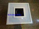 进口大众展厅灯具上海大众4S店灯具一汽大众照明用灯