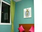 哈尔滨周边阿城体东小区 1室1厅 45平米 简单装修