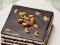 17年好赚钱 零元加盟佳美滋DIY蛋糕手工巧克力馆