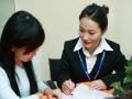 临沂成人零基础英语、成人初级英语、商务英语培训学校