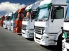宁波物流公司 宁波货物运输 宁波工厂搬迁 免费上门提货