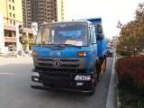 嘉兴市自卸式垃圾车直销价格