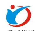 西安电影院微信平台开发