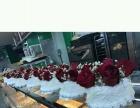 漳州市速蛋糕速送