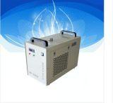 供应小型冷水机CW-5200工业冷却机