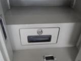 萊特-70辦公機械碼保險柜