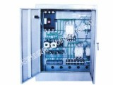 天津东丽区佳蒙自动化PLC控制柜