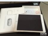 闺蜜送的 一台苹果平板ipad air2 WiFi