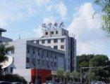 北京电大ip地址