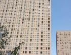 铂蓝郡公寓楼1500豪华装修,家具齐全,拎包入住