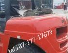 合力 H2000系列1-7吨 叉车  (2吨3吨5吨10吨)