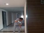 专业物业保洁,家庭保洁,地毯清洗,石材翻新