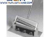 河池qty-32漆膜圆柱弯曲试验仪福州圆锥弯曲试验仪福州