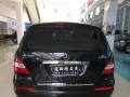 奔驰R级2013款 R 300 L 3.0 自动 商务型(进口)