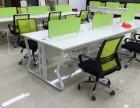 宝安办公家具回收,办公电脑回收,