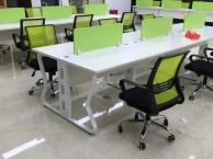 深圳办公桌椅回收,龙华办公家具回收